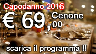 http://ristoranticapodanno.myblog.it/wp-content/uploads/sites/284591/2015/11/scarica-linvito2-copia1.jpg