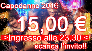 http://ristoranticapodanno.myblog.it/wp-content/uploads/sites/284591/2015/12/cenone-copia-copia-1.jpg