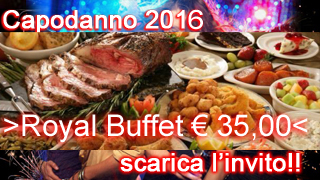 http://ristoranticapodanno.myblog.it/wp-content/uploads/sites/284591/2015/12/royal-bbuffet-copia.jpg