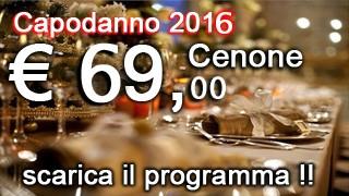 Locali per capodanno a prezzo speciale a Sesto calende Somma lombardo Varese - Legnano Milano
